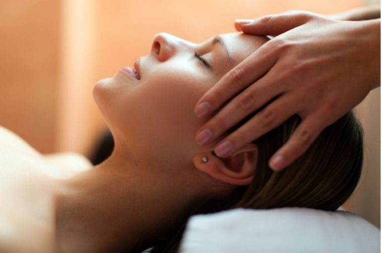 massage shiatsu bruxelles