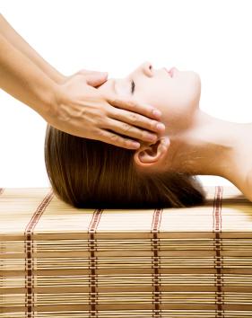 massage shiatsu bruxelles tete