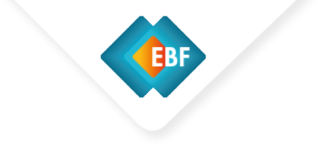 logo ebf