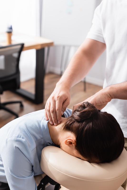 massage assis bruxelles